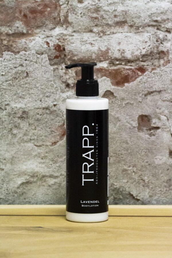 TRAPP lavendel bodylotion