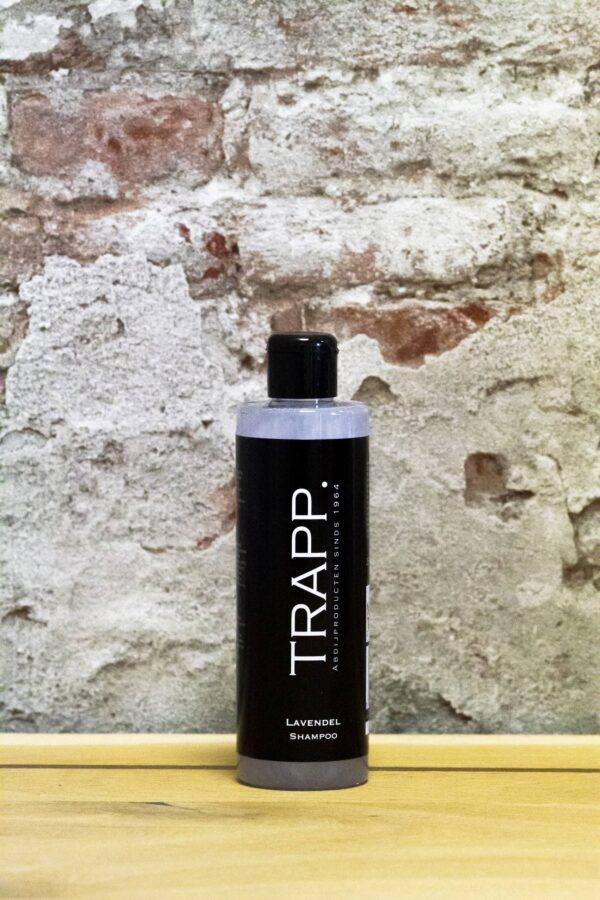 TRAPP Lavendel Shampoo