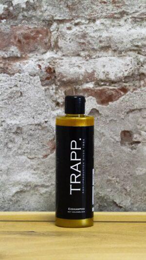 TRAPP Eishampoo met goudsbloem