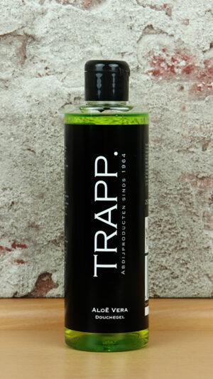 TRAPP - Aloë vera douchegel- abdijproducten