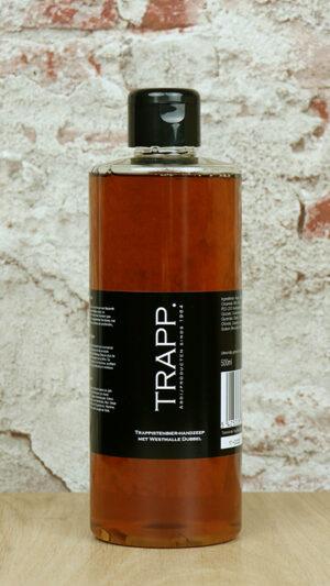 Pack de recharge pour Savon liquide à la bière trappiste Westmalle Dubbel