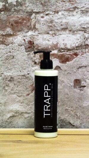 TRAPP - aloe vera bodylotion - abdijproducten